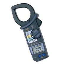 Kyoritsu Digital Clamp Meter AC 2002PA