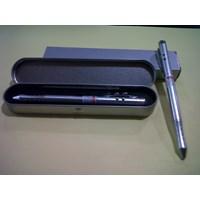 Jual Pen Laser 4 Fungsi