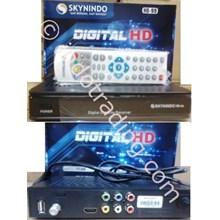 Receiver  Skynindo Hd99