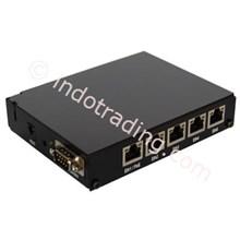 Router 450G 5 Eth 10 Atau 1000