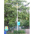 Sell  Light Pole Istiqlal Park