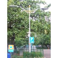 Sell  Light Pole Istiqlal Park