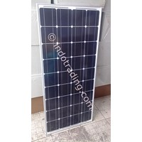 Jual Panel Surya Solar Cell