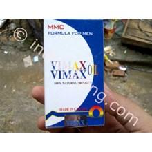 minyak Oil Pembesar Penis Vimax Oil Yang Ampuh Dan Hasilnya Permanen