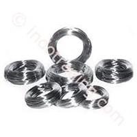 Jual Kawat Stainless Steel
