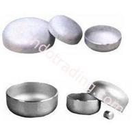 Batok Stainless Steel