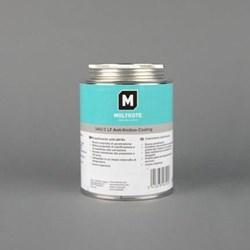 Molykote 3420 C Lead Free Anti Friction Coating