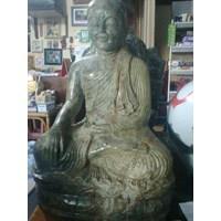 Jual Budha