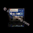 Jual Portable Genset Gas Cs 5000 L