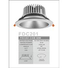 Sell FDC201-lamp 30W