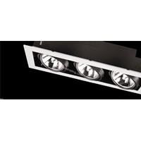 Jual Multiple Spotlight Mq202d-L3 Hit