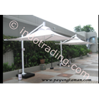 Sell Umbrellas Swimming Pool Type 1