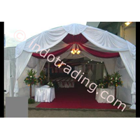 Sell Party Tent Premium