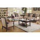 Guest Chairs Livina