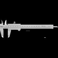 Vernier Caliper Tipe Parallax-Free 560