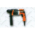 Drill 2 Mode SDS plus Rotary Hammer