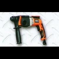 Bor 3 Mode SDS Plus Rotary Hammer