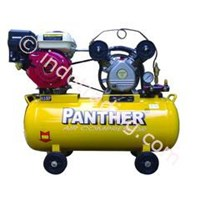 Jual Air Compressor Panther
