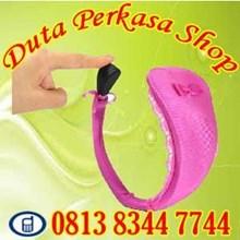 Alat Bantu Keintiman Wanita Vibrator Celana Dalam
