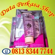 Drug stimulation Women Horny Gel