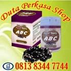 Obat Pelangsing Alami Cepat Paling Ampuh Permanen Dan Obat M..
