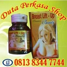 Obat Pil Pembesar Payudara Alami Obat Memperbesar Payudara Permanen Obat Pengencang Payudara Cara Membesarkan Payudara Wanita Secara Alami Suplemen Dan Vitamin Breast Lift Up Beauty