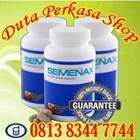 Obat Penambah Sperma Alami Obat Penyubur Sperma Herbal Obat Pengental Sperma Cara Mengobati Air Mani Encer Obat Semenax Kapsul Asli