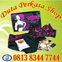 Jual Bra Eve Magic