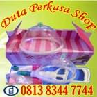 Sell Vakum Payudara Permanen Untuk Membesarkan Payudara Dan Mengencangkan Payudara Alat Vakum Payudara Cream Pengencang Payudara Asli