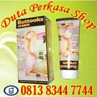 Sell Cream Pembesar Bokong Pantat Asli Permanen Krim Memperbesar Bokong Dan Menaikkan Bokong Pinggul Secara Alami Cream Perawatan Tubuh Buttock Usa Original
