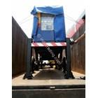 Ekspedisi Pengiriman Barang(Pengiriman Paket/Besi/Konstruksi/Kendaraan Dll) Ke Sulawesi
