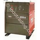 Jual Powerplus 650Hd Lincoln Electric