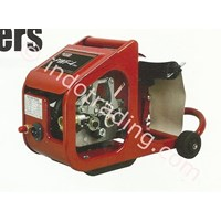 Jual Power Wire Feeders Lincoln Electric