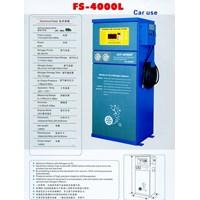 Jual Nitrogen Generator Flyspeed Fs-4000 L