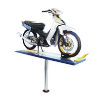 Sell Hydroulic Motorcycle M-Lift