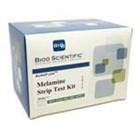 Jual Auroflow™ Melamine Strip Test Kit Bioo Scientific