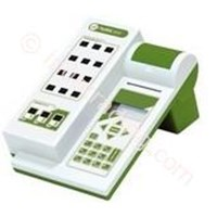 Jual CDR Palm Oil Tester