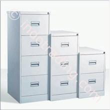 Afcr 520 Filing Cabinet
