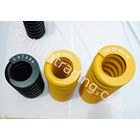Jual Recoil Spring Cylinder Adjuster Excavator Dan Bulldozer