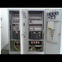 Produsen Panel ATS