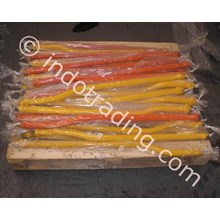 Hydraulic Breaker Piping Kits Lie Breaker