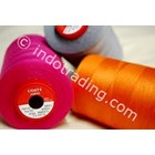 Sell Astra Sewing Thread