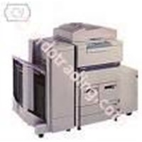 Jual Printer  Canon 6050
