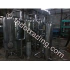 Sell Water Filters Coated Stainless Tube Type 1