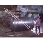 Tabung Besar Filter Stainless