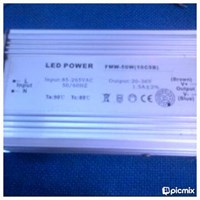 Sell Lampu Par 38.12 Watt