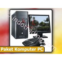 Komputer Dan Laptop