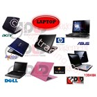 Sell Komputer Pc Laptops & Server Dld Management