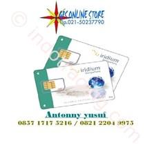 Sim Card Starter Packs And Pulse Iridium Satellite Phone