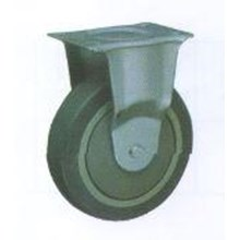 TPR Caster Trolley Wheels RHJ 412-075-19